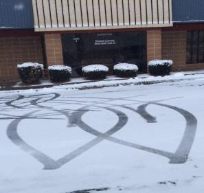 Winchester Community Mental Health Center Healing Hearts