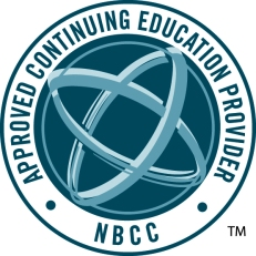 Winchester Community Mental Health Center, Inc. has been approved by NBCC as an Approved Continuing Education Provider, ACEP No. 6902. Programs that do not qualify for NBCC credit are clearly identified. Winchester Community Mental Health Center, Inc. is solely responsible for all aspects of the programs.